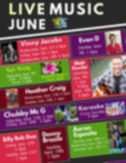 June Live Music.jpg