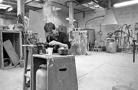 Cathy-carman-sculptor.jpg