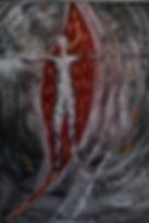 17--Portal.jpg