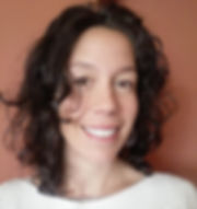 About Me - Jenny Pavich_edited.jpg