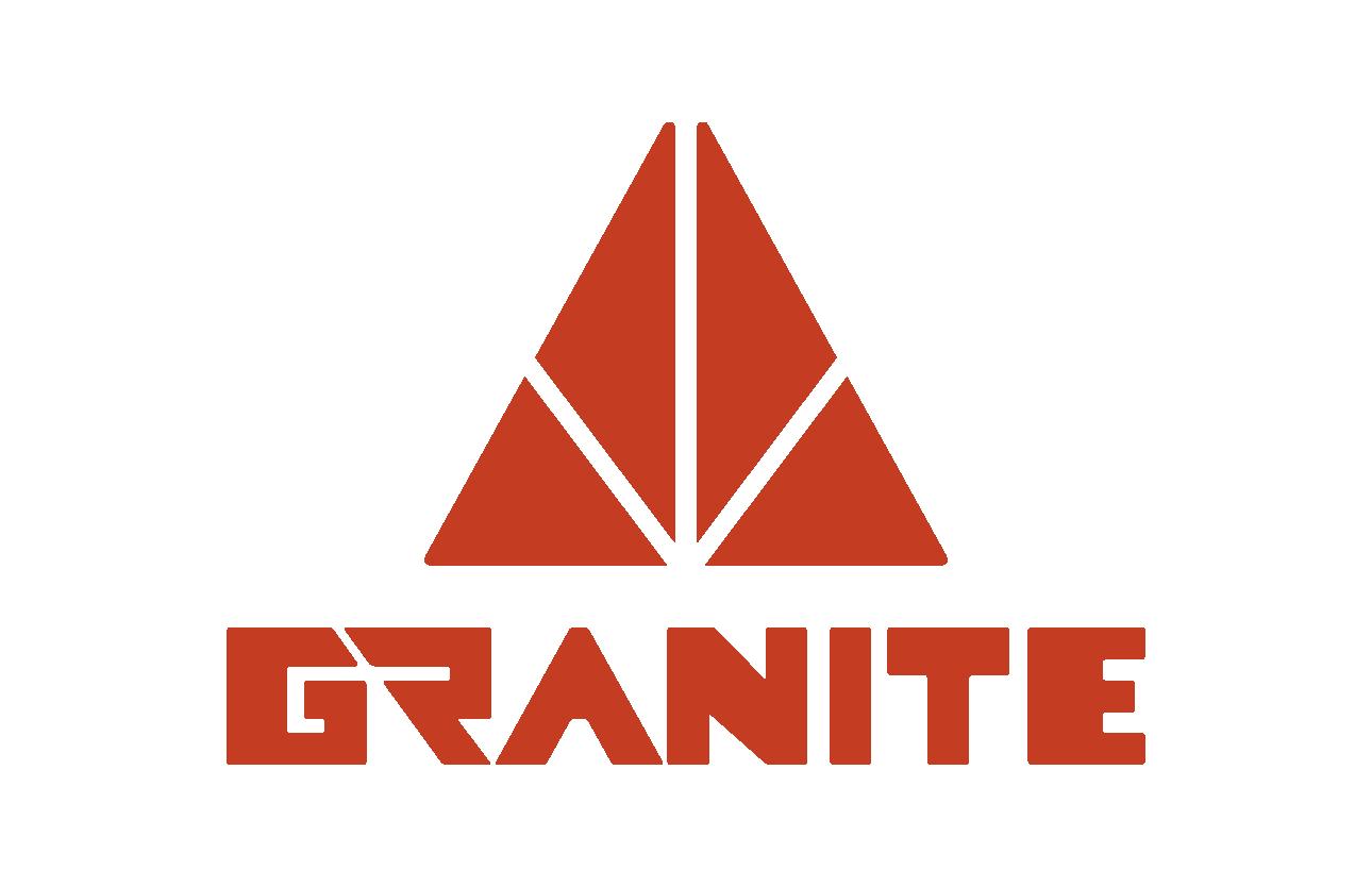 www.granite-design.com