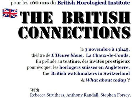 See you in La Chaux-de-Fonds!