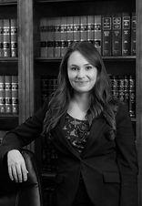 Sarah Wade Attorney Photograph.jpg