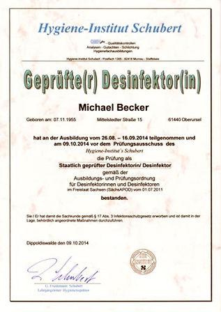 ZertifikatDesinfektor.jpg