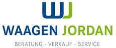 logo_waagen_jordan.jpg