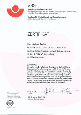 ZertifikatFaSicherheit.jpg