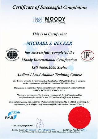 Zertifikat9001Auditor.jpg