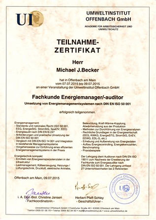 Zertifikat50001.jpg