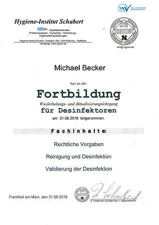 ZertifikatDesinfekt2018.jpg