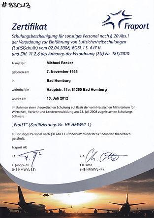 ZertifikatLuftsicherheit.jpg