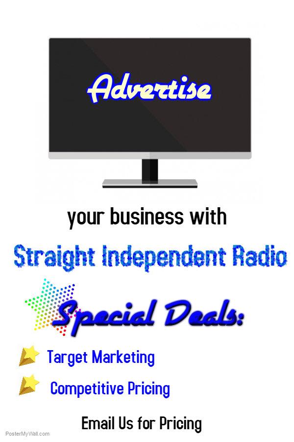 Advertising Poster.jpg