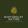 Nurtured By Nature. XLpng.png