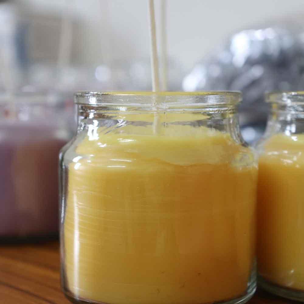 handmade-citronella-soywax-beeswax-jar-c