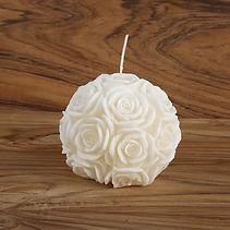 Multi Rose White.JPG
