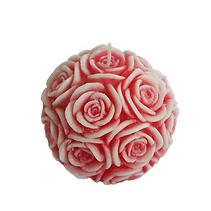 Multi Rose Pink.png