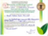 GMP License.JPG