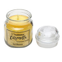 Citronella Jar Candle 2.jpg