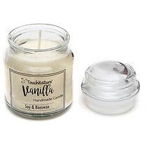 Vanilla Jar Candle.jpg
