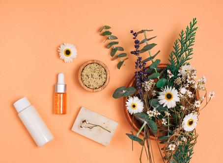 Using Essential Oils to Enhance Your Home