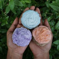 handmade-soap-lavender-flower-child-amaz