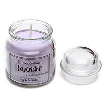 Lavender Jar Candle 2.jpg