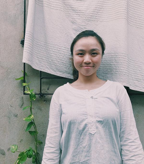 Carmen Cheung.JPG