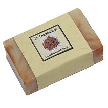 Touch Nature Sandalwood