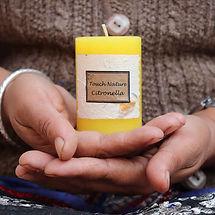 handmade-citronella-candle-bina-touch-na
