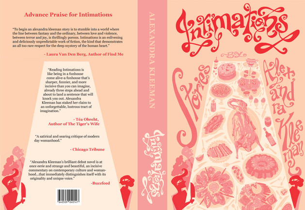 Intimations full cover.jpg