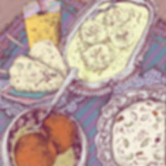 cropped colour of spices-01 colour.jpg