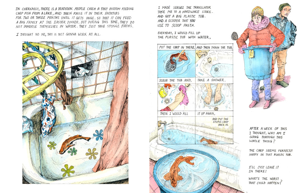 Carp in the tub page for website.jpg