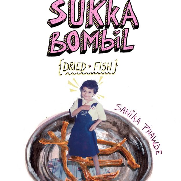 Sukka Bombil