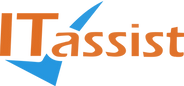 ITassist_Colored_Logo_Large.png
