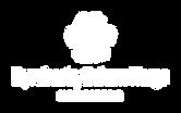 DBNK_Logo.png