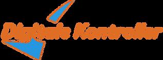 DigitaleKontroller_Logo.png