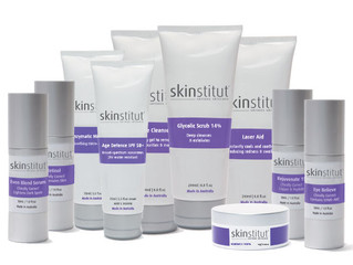 Have You Tried Our Newest Product Range? All Products $49!