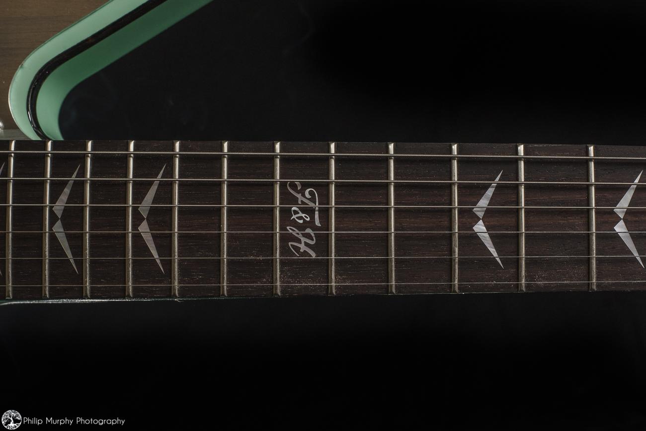 PhilipMurphy-Memphis-GuitarSpa-27