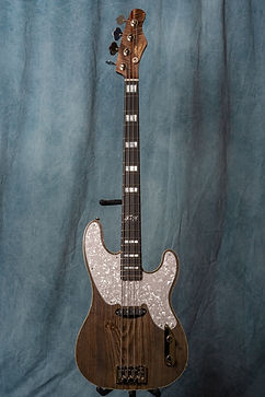 PhilipMurphy-Memphis-636.jpg