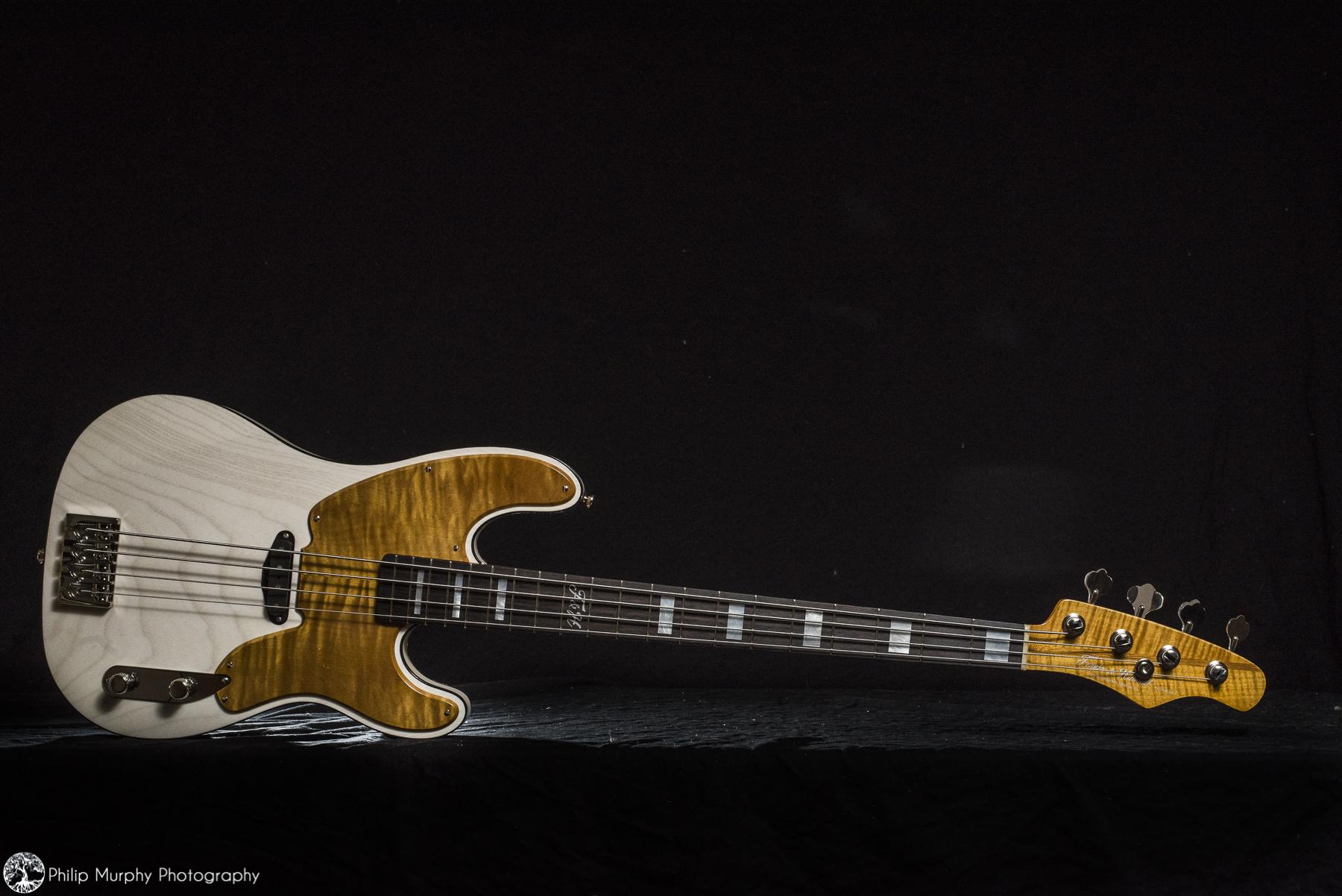PhilipMurphy-Memphis-GuitarSpa-79