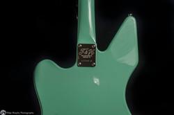PhilipMurphy-Memphis-GuitarSpa-21