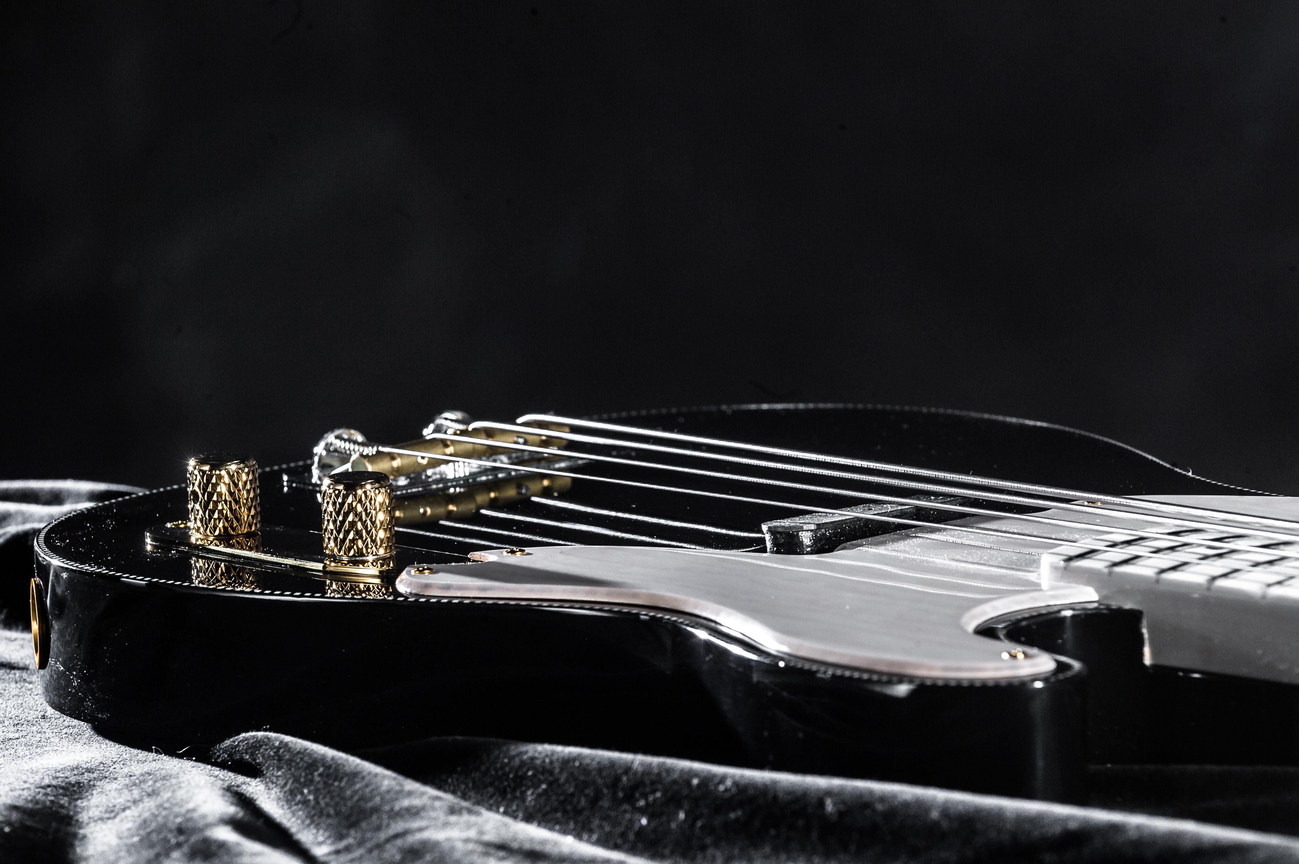 GuitarSpa-Memphis-018-DSC_7821