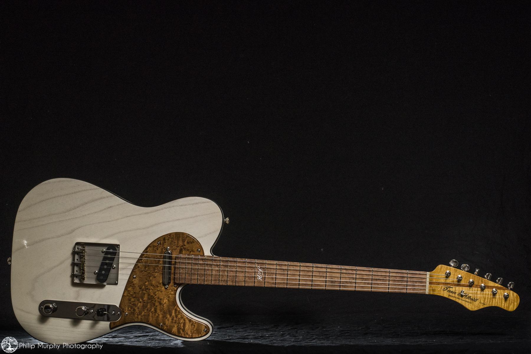 PhilipMurphy-Memphis-GuitarSpa-46