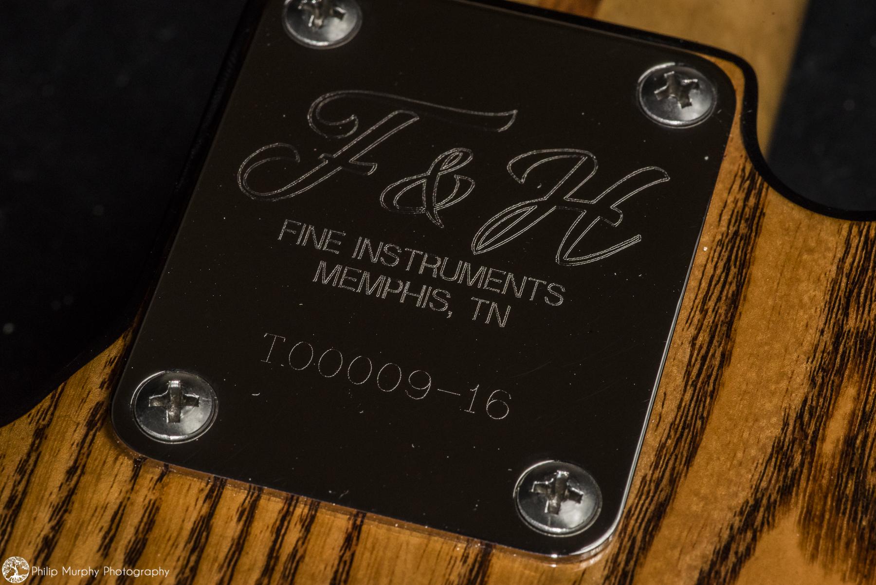 PhilipMurphy-Memphis-GuitarSpa-168