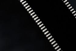 Black Power Tele Binding 1