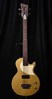 Gold Bass Copy.jpg
