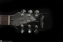 PhilipMurphy-Memphis-GuitarSpa-25