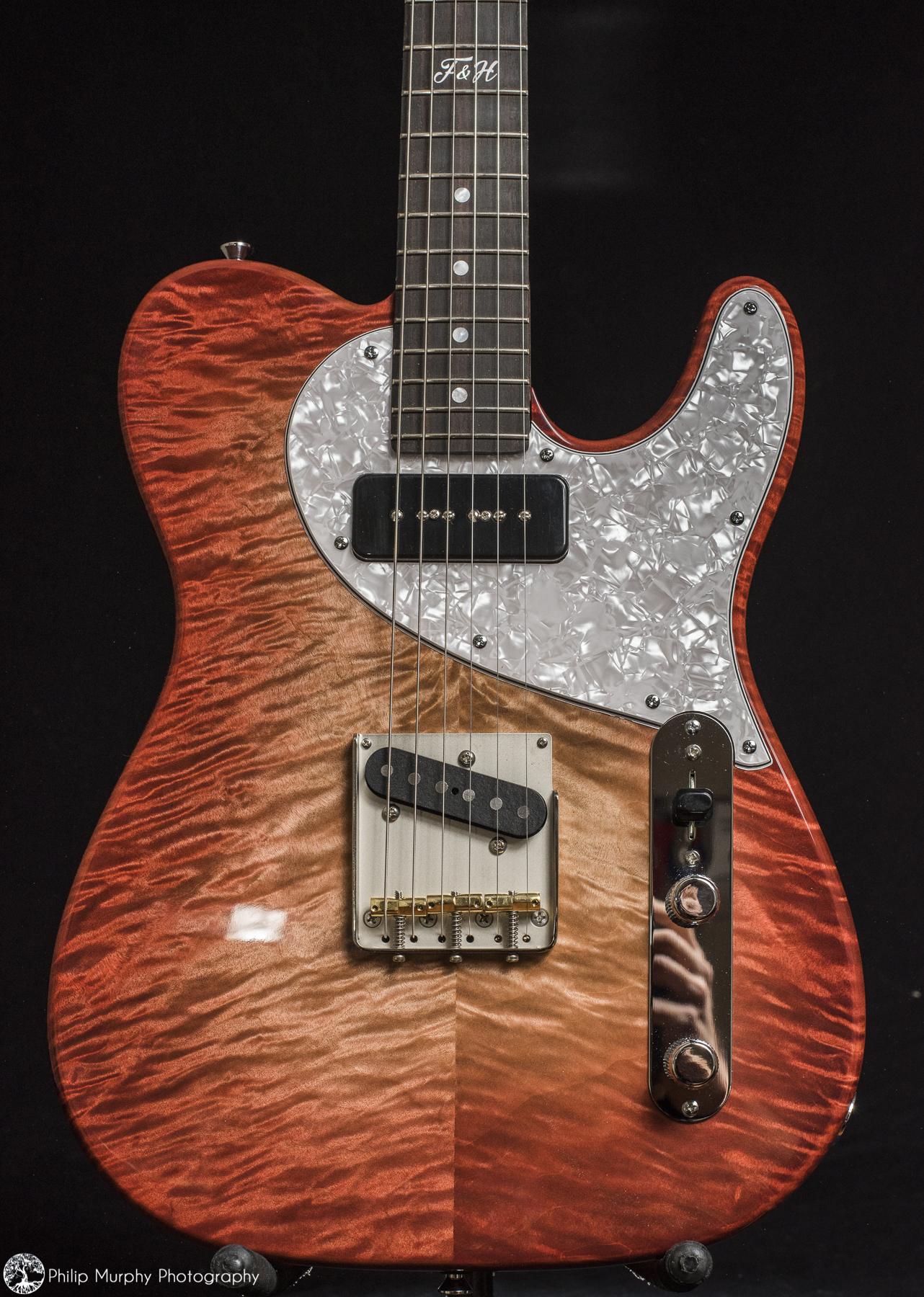 PhilipMurphy-Memphis-GuitarSpa-5