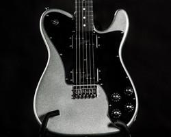 memphis guitar spa-silver tele-005-DSC_4726