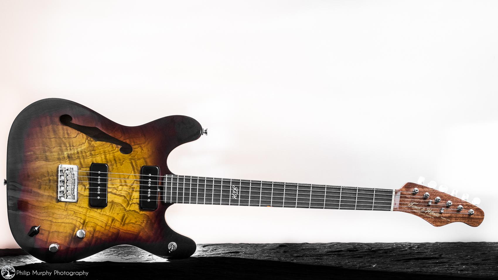 PhilipMurphy-Memphis-GuitarSpa-16