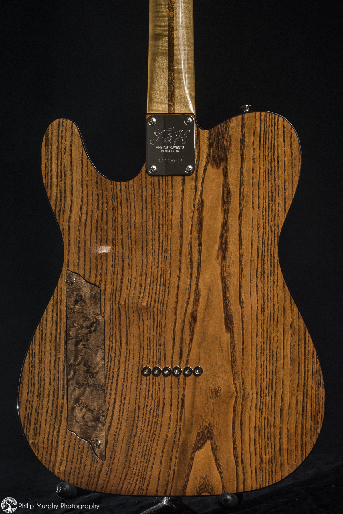 PhilipMurphy-Memphis-GuitarSpa-136